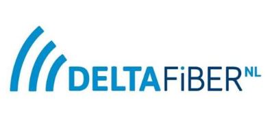 Delta Glasvezel